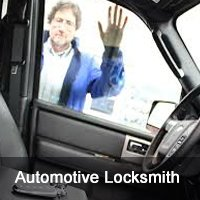 Community Locksmith Store Pinellas Park, FL 727-828-6573
